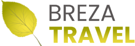 Breza Travel